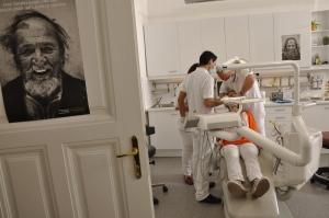 """Initiative """"neunerhaus Zahnarztpraxis"""""""